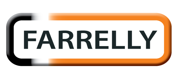 Farrellys Industrial Supplies